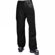 Men's Sogn Cargo Pants
