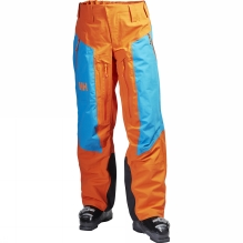 Mens Wasatch Shell Pants