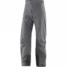 Men's Touring Proof Pants