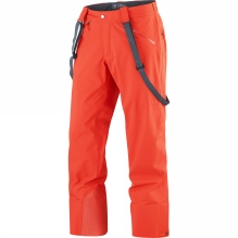Men's Couloir Pants