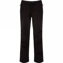 Mens Strident Trousers