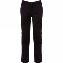 Mens Append Trousers