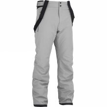 Men's Courmayeur 2.0 Pants