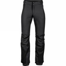 Mens Paragon Pants