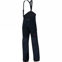 Mens Haute Route Pants