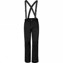 Men's Bugaboo OH Suspender Pants