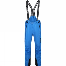 Mens Svarthola Trousers
