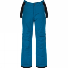 Mens Keep Up II Pants