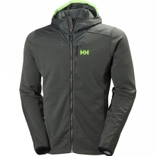 Mens Ullr Mid Layer Jacket