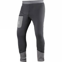 Men's Touring Tights