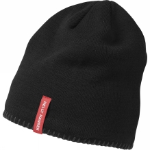 Mountain Fleece Lined Beanie