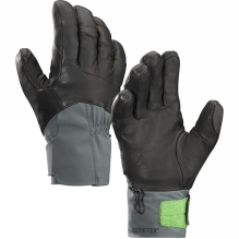 Mens Anertia Glove