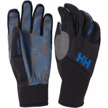 Active Windblock Glove