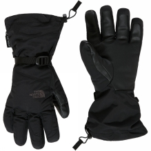 Men's Revelstoke Etip Glove
