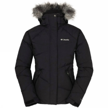 Women S Ski Jackets Ski Gear Cotswold Outdoor