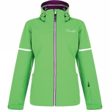 Womens Amplify Jacket