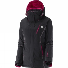 Women's Enduro Jacket