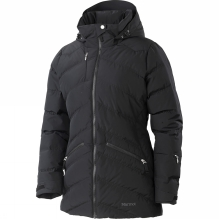 Womens Val D'Sere Jacket