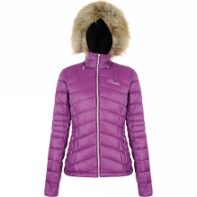 Womens Imitate Jacket