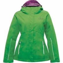 Womens Likewise Jacket