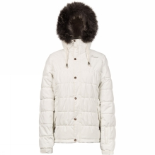 Womens Semmy Snowjacket