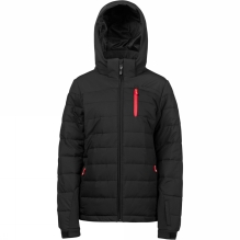 Womens Nocton 16 Snowjacket