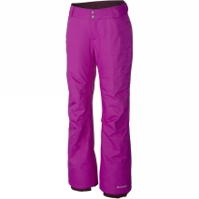 Womens Bugaboo Pants