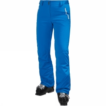Women's Legendary Pant
