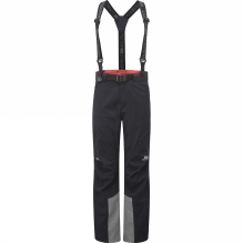 Womens Spectre Touring Pants