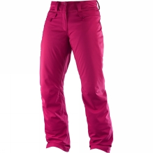 Womens Enduro Pants