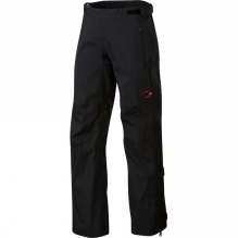 Womens Silvretta HS Pants