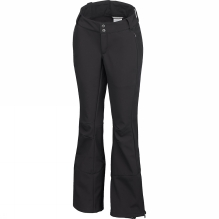 Womens Roffe Ridge Pants