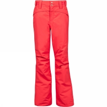 Womens Hopkinsy Snowpants