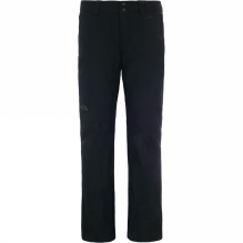 Womens Chavanne Pants