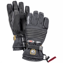 Mens All Mountain GTX Glove