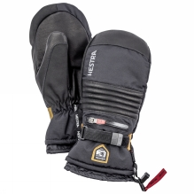 Mens All Mountain GTX Mitt