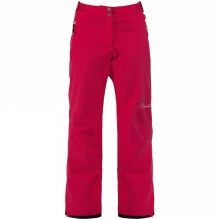 Womens Stand For Pants
