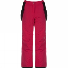 Womens Attract II Pants
