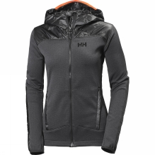 Womens Ullr Mid Layer Jacket