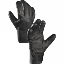 Womens Anertia Glove