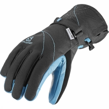 Women's Propeller Glove