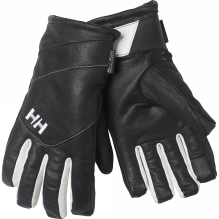 Womens Covert HT Glove