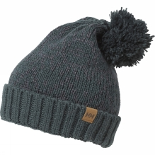Womens Heritage Knit Beanie