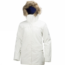 Women's Sophie Jacket