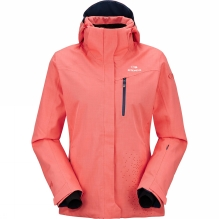 Women's Lake Placid 3.0 Jacket
