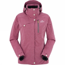 Women's Redsquare 3.0 Jacket