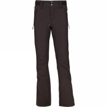 Womens Redworth 16 Softshell Snowpants
