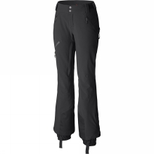 Womens Zip Down Pants