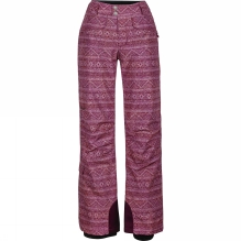 Womens Whimsey Pants