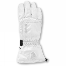 Womens C Zone Powder Glove